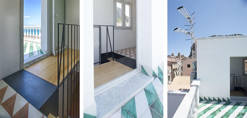 Casa G - Francesco Librizzi Studio